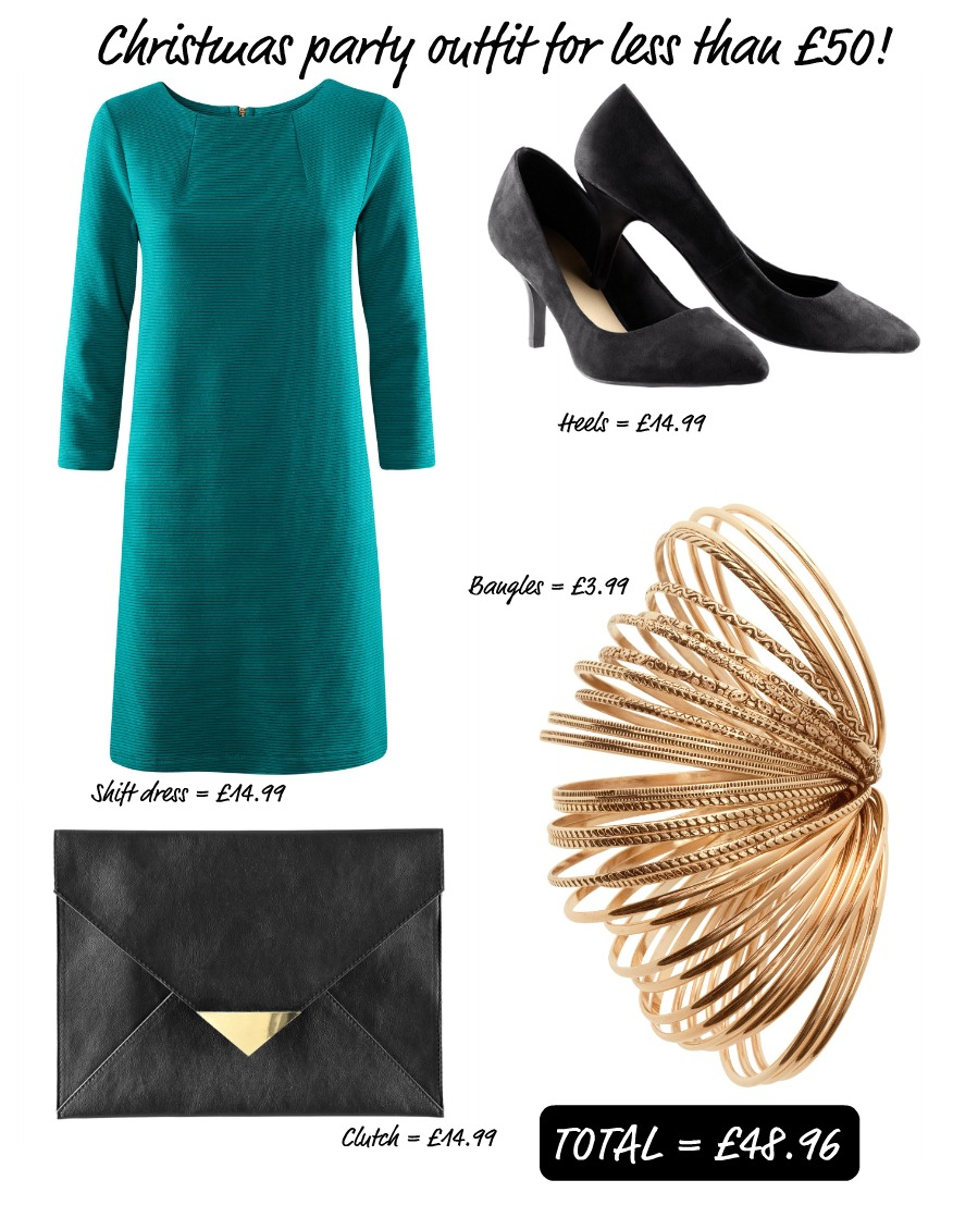 Delighted Office Christmas Party Dress Pictures Inspiration ...