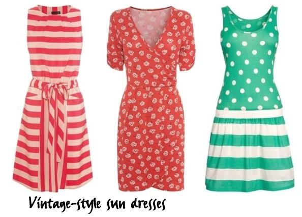 next summer clothes sale