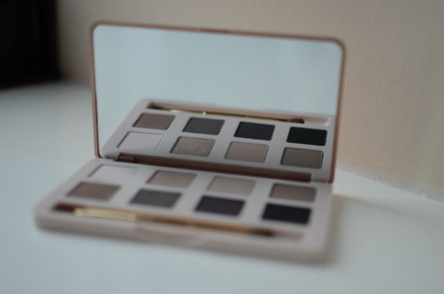 no7 spring eyeshadow palette