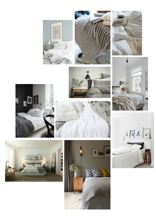 pinterest home inspiration board